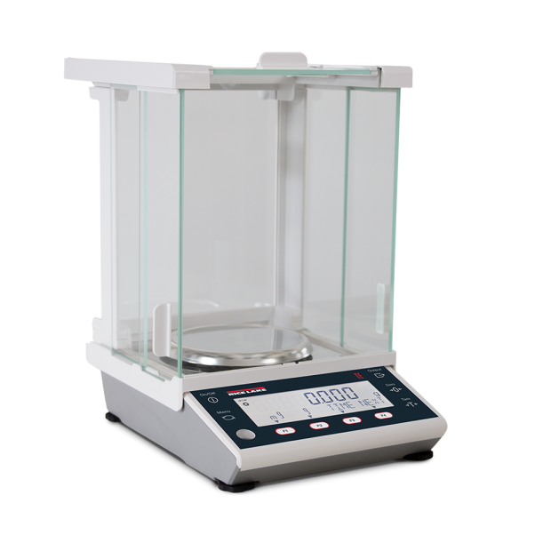 Laboratory use, industrial Scales