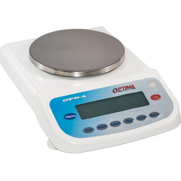 Optima OPD-A High Precision Balance