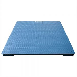 Heavy Duty platform scale for industrial use Best Prices