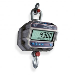 Crane Scales, Wireless for any purpose Weighing applications, High Quality Industrial Crane Scales