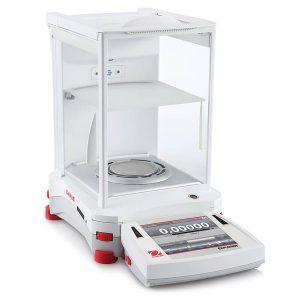 Analytical Micro Balance