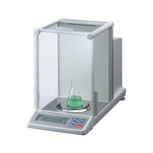 A&D, Analytical Balance GH Phoenix Series
