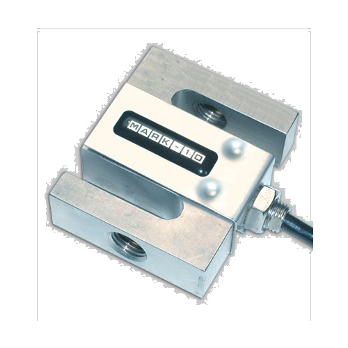 Mark-10 Tension and Compression Force Sensor, Series R01