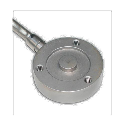 Mark-10 Compression Force Sensor, Series R02