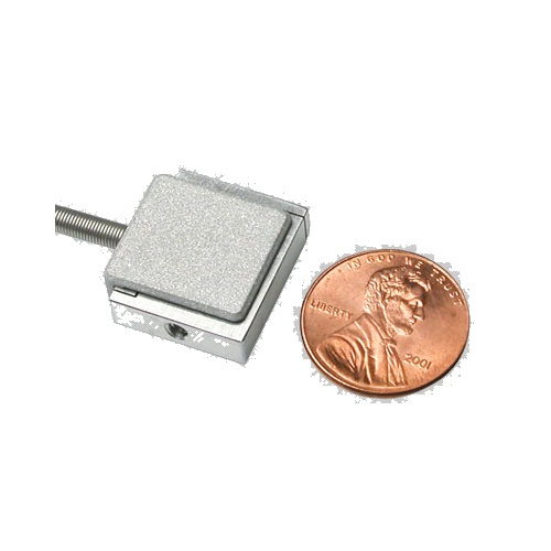 Mark-10 Miniature Force Sensors, Series R04
