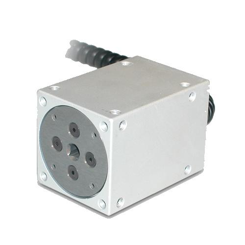 Mark-10 Torque Sensor For Tool Calibration Series R52
