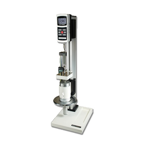 Mark-10 Manual Test Stand Model TSC1000 / TSC1000H