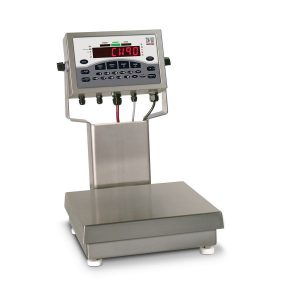 Checkweigher Over Under Scales