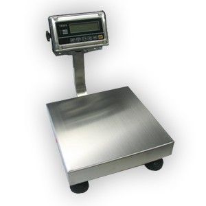 Totalcomp, TB SS Bench Scale