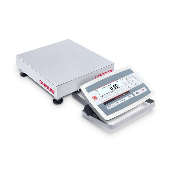 Counting Stainless Steel Scales Percent Weighing Piece Counting Washdown Bench