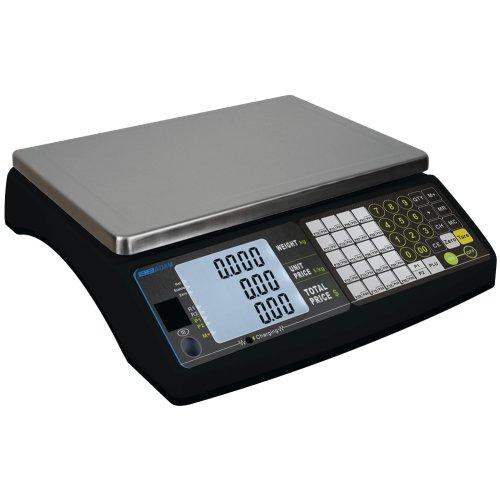 Adam Scale, Raven™ Price Computing Scales