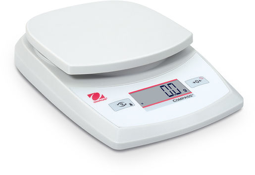 Ohaus, Compass™ CR Series